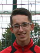 Kevin Wegener