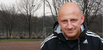 Stefan Wojcinski
