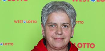 Inge Jakmann