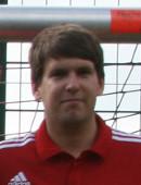Julian Ehmsen