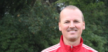 Markus Skupin