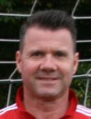 Martin Römer
