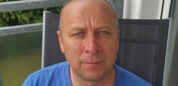 Martin Stellmach