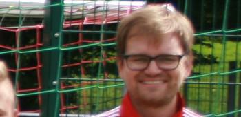 Christoph Schlegel