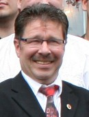 Gerd Szesny
