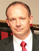 Norbert Heß