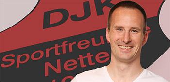 Andre Kastner
