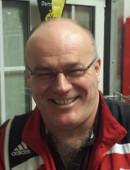 Robert Kamenz