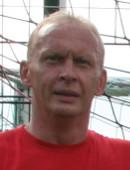 Torsten Goldbaum